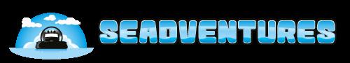Seadventures
