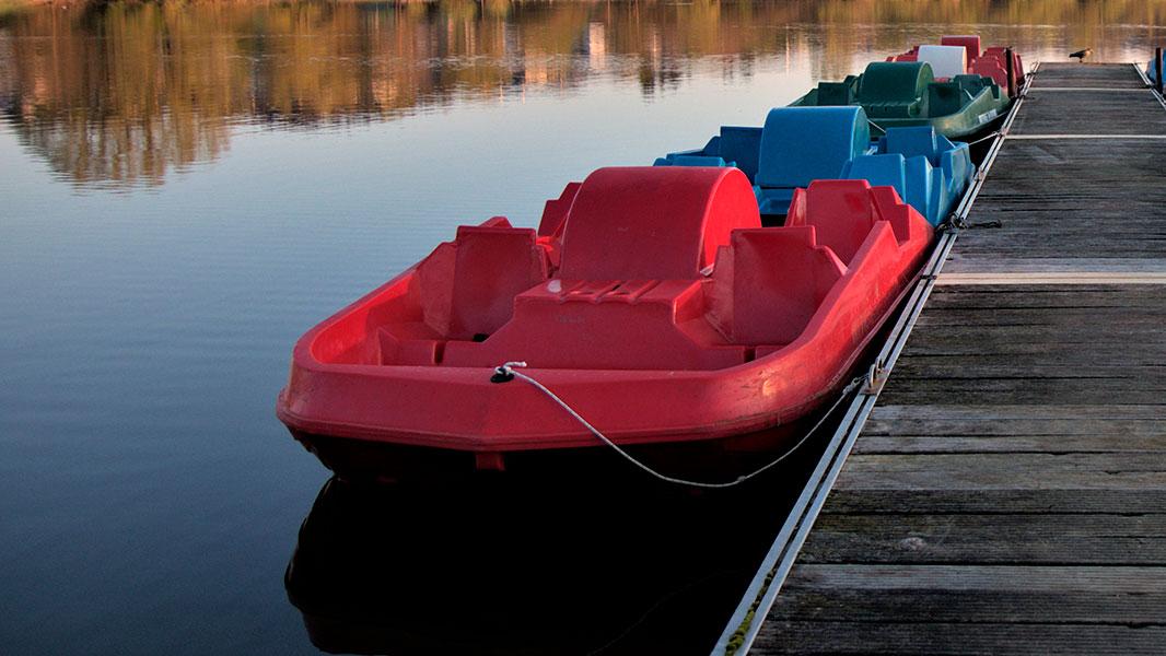 boat-dock